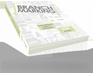 boek branchmarking